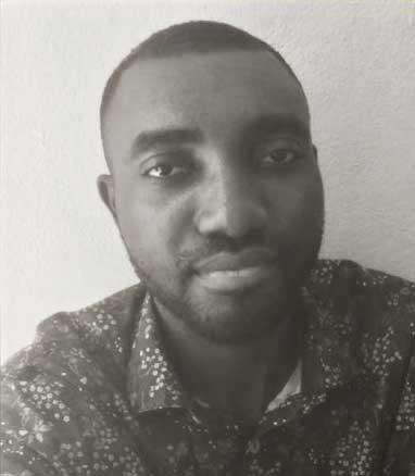 Adrien-ingénieur-en-développement-Web-var