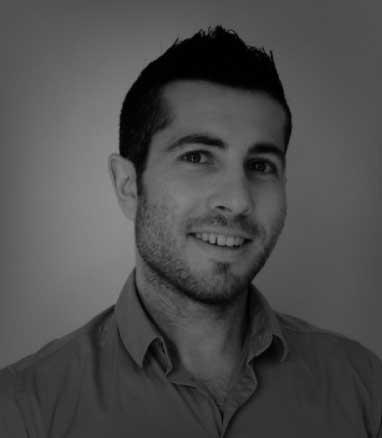 Fabio-expert-en-Web-design-var