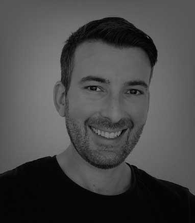 Guillaume-rédacteur-web-en-chef