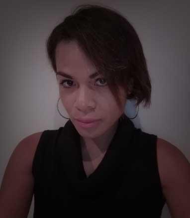 Stefanie-community-manager-dans-le-Var